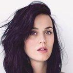 Katy Perry vai levar seu poder feminino comportado ao Super Bowl http://t.co/ge675w7437 #G1 http://t.co/9q7cCFGvsa