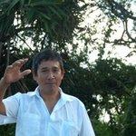 Duda familia que #restos sean de #MoisésSánchez http://t.co/ZAEhvRHdf6 #Veracruz @PGJ_Veracruz @AristeguiOnline http://t.co/FsAshwh9AH