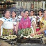 En tu visita al Totonacapan #Veracruz.. Date la oportunidad de disfrutar de su gastronomía. #LoQueAmoDeVeracruz http://t.co/pdB2a4NHRx