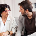 Mother Provides Adult Son With List Of Questions To Ask Doctor http://t.co/9HGv4FGce5 http://t.co/ZTGpdfglZQ