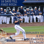 18 days until the Eagles take on Bethune-Cookman to open the 2015 season. Tix on sale now http://t.co/V5jniObuz8. http://t.co/ftkYy6NOF6