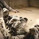 """État islamique : """"Nous appelons les musulmans à attaquer les croisés"""" >> http://t.co/uY6XHS0jGk http://t.co/beI1dEevdB"""