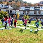 The Eastern Band of Cherokee Indians expands its approach to wellness http://t.co/xvgDus7rdA #WNC #WNCmag http://t.co/hsc1iKz3CI