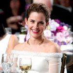 Just in: @EmWatson has been cast as Belle in the live action interpretation of #BeautyAndTheBeast! http://t.co/qHrWp0EB7p
