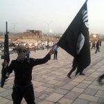 Après Charlie Hebdo, lEtat islamique appelle à de nouvelles attaques contre loccident http://t.co/mSYV803Ndc #JDD http://t.co/KdGsKU6VFq