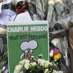 Un enseignant de lycée suspendu après les hommages à #CharlieHebdo >> http://t.co/jdjPw0jl51 http://t.co/pYROxL3n7c
