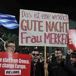 La victoire de #Syriza annonce-t-elle la destruction de la zone euro? >> http://t.co/PkMOuJloaL via @FigaroVox http://t.co/pbwKZL5qIf