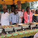 Jambo this #African #ComfortFood will be difficult to resist #Manchester http://t.co/Z5VYEv8Wfc