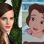 A tale as old as time gets a live-action remake with Emma Watson as Belle: http://t.co/NorjjzqSOa #BeautyAndtheBeast http://t.co/QYVFQ0KEBs