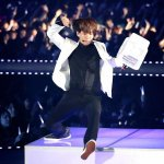 """EXO, Luhan e Yifan participarão dos especiais da CCTV de Fevereiro"" AI MEU OT12 http://t.co/zbbsifTt4e"
