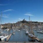 A Marseille, le colossal marché de l'eau et de l'assainissement dans le viseur de la justice http://t.co/BBNvRBq1qq http://t.co/VgPW9mfQLZ