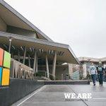 We are creators. #WeAre12 by @artofsubtlety. http://t.co/nJmdmWdXC1
