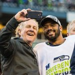 Every hashtag you need to know for the #Seahawks run at Super Bowl XLIX: [http://t.co/x3qsGgPs7n] #SB49 http://t.co/WHUNYXtyid