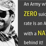 worth sharing yes it is! #PakistanArmy #Pakistan http://t.co/VwBSzN1Tbr