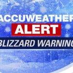 #Breaking Gov. Cuomo declares state of emergency in New York #BlizzardOf2015 #abc7NY http://t.co/vavPujjdBZ