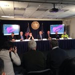 """BREAKING: @NYGovCuomo says """"if nothing changes"""" @LIRR and @MetroNorth shut down at 11pm. #NBC4NY http://t.co/ifArQm0XjM"""