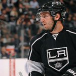 JUST IN: @LAKings place centre Mike Richards on waivers. http://t.co/g0EaEdKxdA