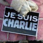 L'Etat islamique appelle à de nouvelles attaques après «Charlie Hebdo» http://t.co/ryMgVjVgWm http://t.co/sHd2hXsEnE