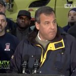 #Christie declares a state of emergency as #blizzardof2015 heads this way - http://t.co/4eHEsvpqdN #Snowmageddon2015 http://t.co/p5Fmq3GCm9