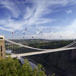 RT @VisitBritain: #Bristol is UKs 1st @EU_GreenCapital! http://t.co/vYTrKx2ZlO http://t.co/MaWuK9nD21 https://t.co/yS00Nu0Udm #Bristol2015