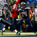 Report: NFL briefly sold photo of Lynch's 'obscene gesture' online>>> http://t.co/Z5gd0jfHai http://t.co/8uRVOgk8VB