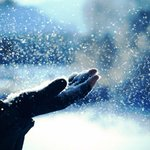 #SNOWDAY! Celebrate tonight Mon Jan 26th. The Back Room WILL be open!! #Snowmageddon2015 #snowpocalypse http://t.co/1iFAkJ5jLi