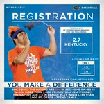 REMINDER:  @GatorZoneMBK registration opens tonight for the UK game. Also register for Arkansas.  @MBKRowdies @UF http://t.co/lGWp6TI6PC