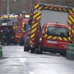 Jean-Marie Le Pen blessé dans lincendie de sa maison >>http://t.co/2tJA2gJhLv http://t.co/Ivj8Rk9S90