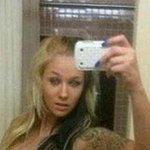Worst Photoshopped Selfie Fails (26 pics) => http://t.co/DlzRVsHOnd http://t.co/yzWSc6FY1l