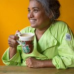 A woman brings Chapel Hill a taste of the Bombay home where she grew up. http://t.co/fXpXUXd4iy http://t.co/LXW1qABxVL