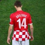 OFFICIEL: Linternational Croate de 22 ans, Marcelo Brozovic est officiellement un joueur de lInter Milan! Bienvenue http://t.co/EO3klpcYQw