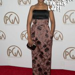 The fabulously fit #KerryWashington reveals how she lost the baby weight! http://t.co/GxJi5Cc064 http://t.co/pu3RnvfLP6
