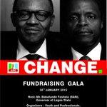 Meet Buhari & Osinbajo @APCFundraisingDinner ds Friday.Call 08140171806/08059915997 to purchase tickets http://t.co/K1a5dfXTuT @toluogunlesi