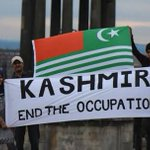 Free Kashmir And Say No To Indian Terrorism In Kashmir....#SirajInKashmir http://t.co/Wp6HcgPBjy