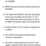 Check http://t.co/TRsTcEtosx for official, consolidated emergency alerts, transit closures and more from @NYGovCuomo. http://t.co/ELJhqjQV13