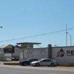 #cdvictoria #Tamaulipas En marzo se define recurrir o no a seguro contra baja de petróleo http://t.co/Y5dg80ozOj http://t.co/CZ85cbbsBW