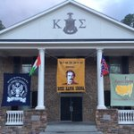 Its that time of the semester again! Rush Kappa Sigma! ΑΕΚΔΒ http://t.co/7qF4l6bw7d