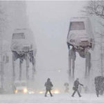 @NYCMayorsOffice going to great lengths to make sure everyone stays off the roads tonight… #blizzardof2015 http://t.co/AqQUHvFNny