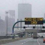 Boston tries to stay humorous in light of Winter Storm Juno #blizzardof2015 #Snowmageddon2015 —http://t.co/QgbI8TRRG0 http://t.co/NZ8z4YNO0G