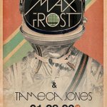 Dont forget #Austins own @maxfrost will be performing at @ParishATX this week. Details here: http://t.co/fvuFxDoKOe http://t.co/jmYU2a7uVa