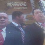 Este es Leamsy Salazar, jefe de seguridad de Chávez y Cabello, llegado a EEUU como testigo protegido http://t.co/SEyMmA1hkj