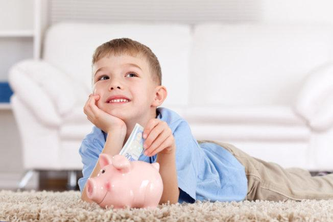 How do you teach your #children to be #frugal? http://t.co/hYNgwToRGO http://t.co/7YjDHjXps0