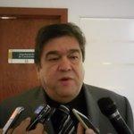 #cdvictoria #Tamaulipas Ha omitido .@CODHET_TAM observaciones del Congreso, afirma diputado http://t.co/73JTRtLQuF http://t.co/TZGhVbw291