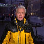 Anchoring @CBSEveningNews from the field tonight in snowy NYC. Hope youll join us. #CBSEveningNews http://t.co/Y4I1f7aXwR