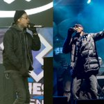 RT @VibeMagazine: .@SnoopDogg and @WizKhalifa brave the elements to perform at the 2015 @XGames: http://t.co/mAp7lC3OFo http://t.co/gAnJB4E…