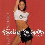 #JenniferLopez's sexy 6-pack through the years: http://t.co/I1htFHmAn0 http://t.co/rAiQKpDuBW