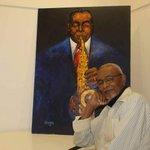 MT @vjotimesherald: #Vallejos art icon Goodie Goudeau dies at 83 http://t.co/BuYurmake4 http://t.co/1QuIR4AtGR via @IrmaVTH