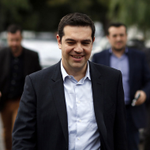 #Tsipras wants to restore dignity to Greece by: 1. Not paying back debt, 2. Selling out to Russia. #GreekElections http://t.co/eRPcOPL8FJ