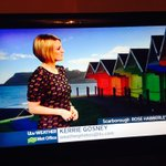 @Scarborough_UK @IMcMillan fame again #Scarborough http://t.co/MZoXfovVqo