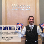 $79 storm rates & all the #stormchips you need next door. Stay safe with us at @westinns! http://t.co/zXPugDMTyq